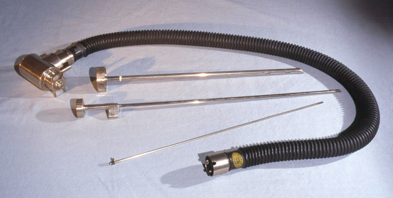 Endoscope.jpg