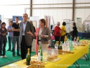 Fête de la science 2011