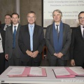 Signature convention IOGS-HEC